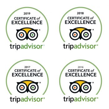 Tripadvisor-2016-2017-2018-2019-Certificate-of-Excellence-new (1)